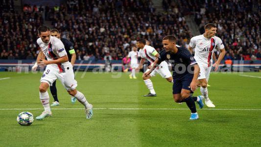PSG Real 2019 019