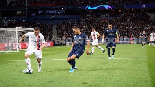 PSG Real 2019 020