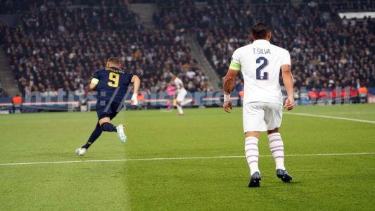 PSG Real 2019 030