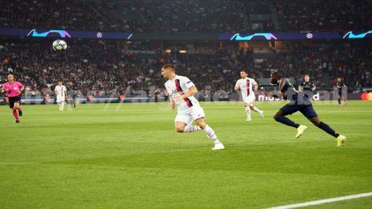 PSG Real 2019 034