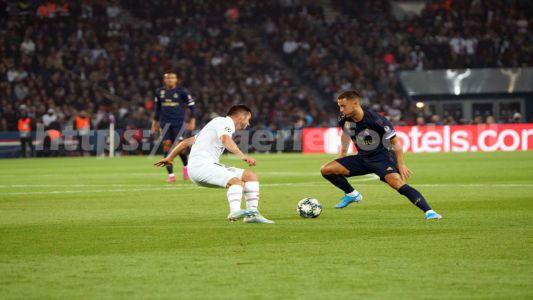 PSG Real 2019 037