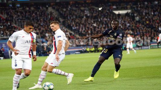 PSG Real 2019 058