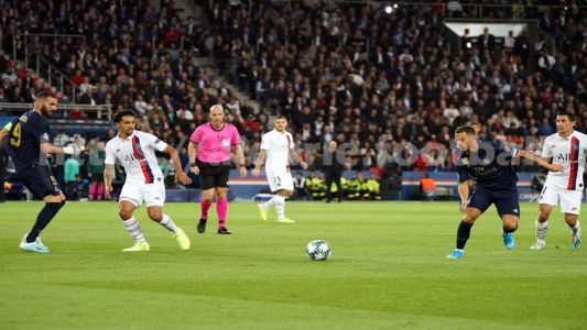 PSG Real 2019 059