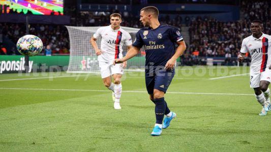 PSG Real 2019 061
