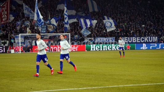 Schalke07 Man City 009