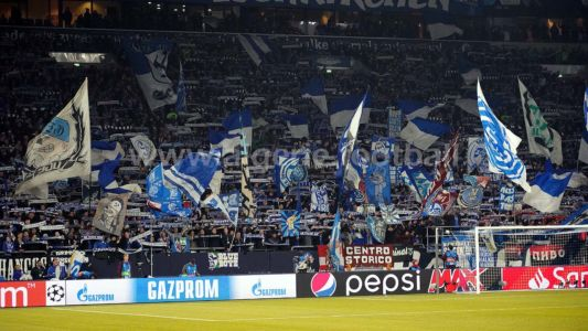 Schalke07 Man City 010