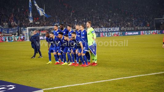 Schalke07 Man City 018