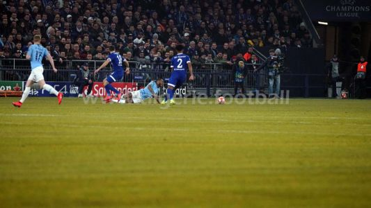 Schalke07 Man City 020