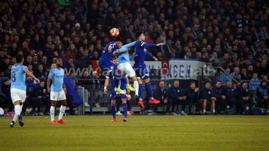 Schalke07 Man City 021