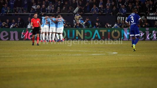 Schalke07 Man City 023