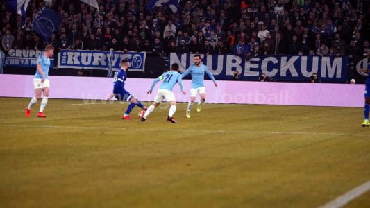 Schalke07 Man City 027