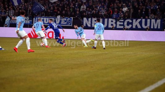 Schalke07 Man City 029