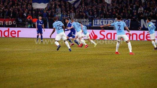 Schalke07 Man City 030