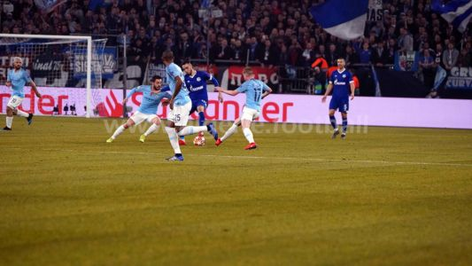 Schalke07 Man City 031