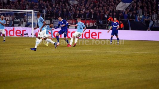 Schalke07 Man City 032