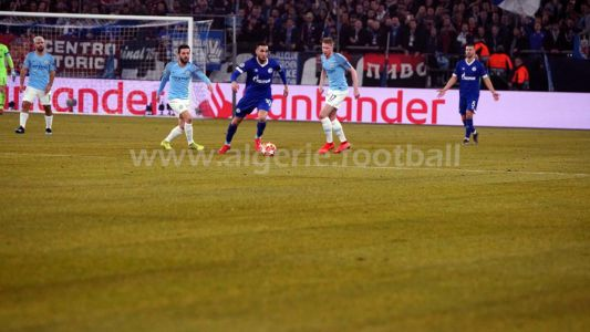 Schalke07 Man City 033