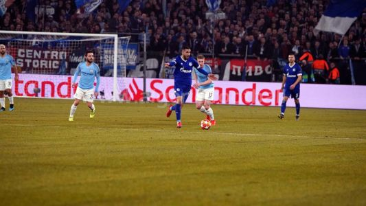 Schalke07 Man City 034