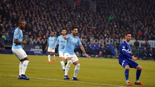 Schalke07 Man City 039