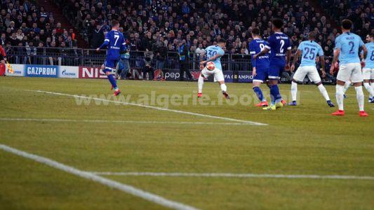 Schalke07 Man City 042