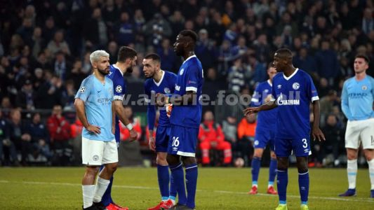 Schalke07 Man City 046