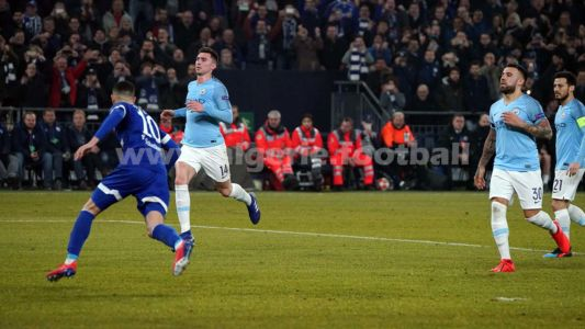 Schalke07 Man City 053
