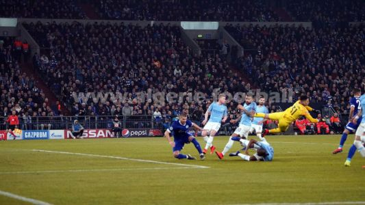 Schalke07 Man City 058