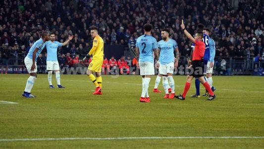 Schalke07 Man City 059