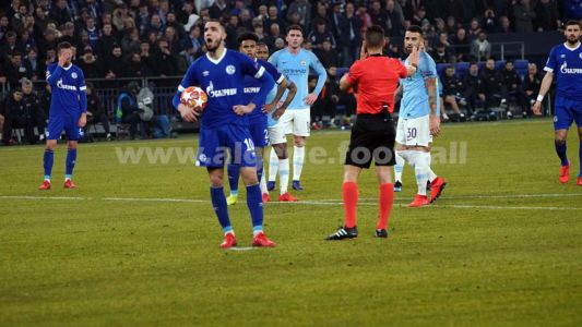 Schalke07 Man City 061