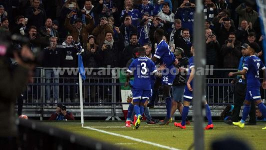Schalke07 Man City 063
