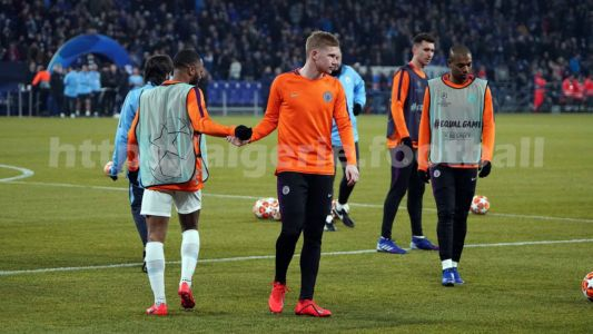 Schalke City 003