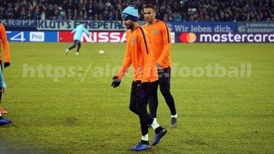 Schalke City 005