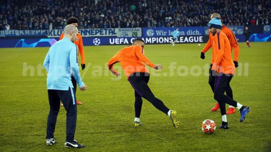 Schalke City 006