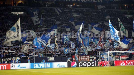 Schalke City 007