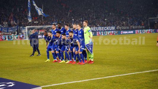 Schalke City 012