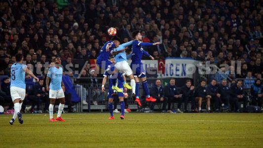 Schalke City 013