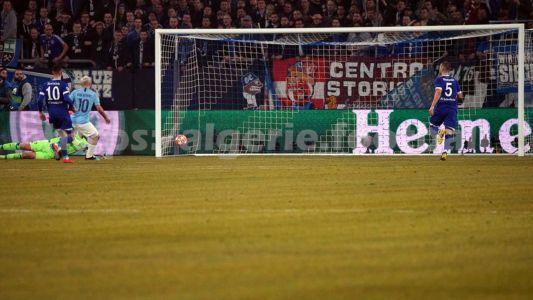 Schalke City 014