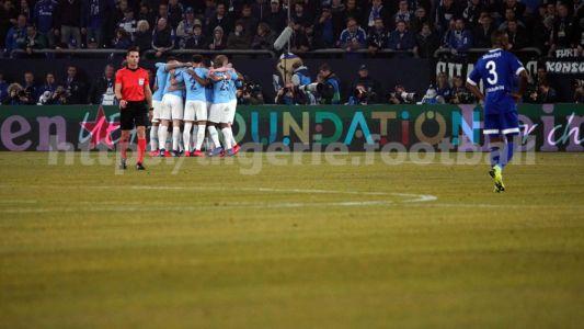 Schalke City 015