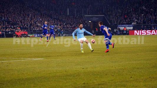 Schalke City 017