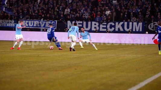 Schalke City 019