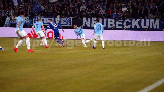 Schalke City 020