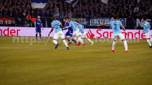 Schalke City 021