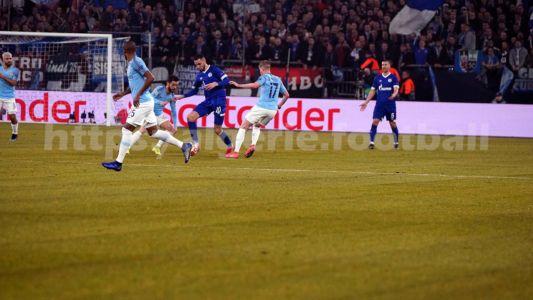 Schalke City 023