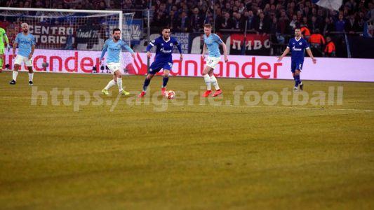 Schalke City 024