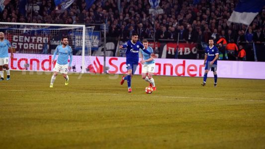 Schalke City 025