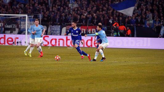 Schalke City 026