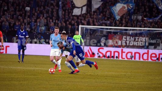 Schalke City 027