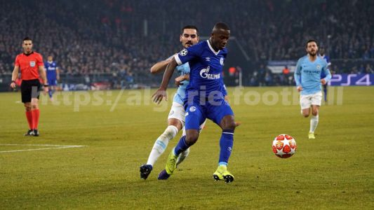 Schalke City 029
