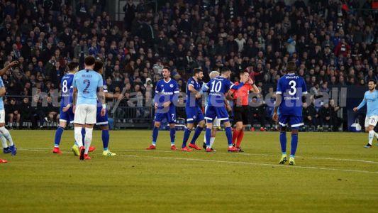 Schalke City 031