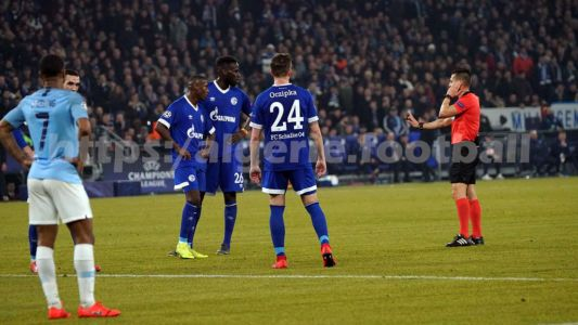 Schalke City 032