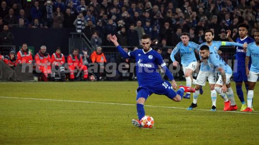 Schalke City 035